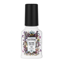 Poo Pourri Deja Poo Toilet Spray