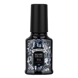 Poo Pourri Royal Flush Toilet Spray