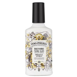 Poo Pourri Original Citrus Toilet Spray 236mL