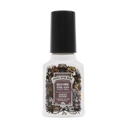 Poo Pourri Potty Potion Toilet Spray
