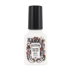 Poo Pourri Sitting Pretty Toilet Spray