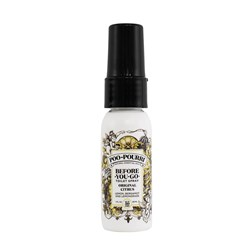 Poo Pourri Original Citrus Toilet Spray 29mL