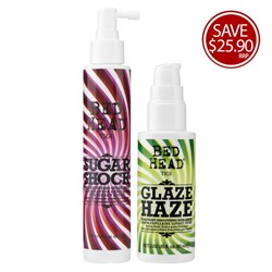 TIGI Bed Head Sweet Bodification Duo Pack