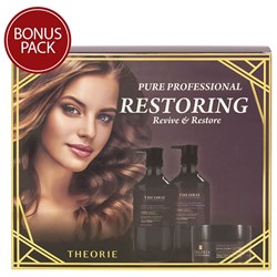 Theorie Pure Professional Restoring Gift Pack