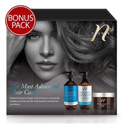 Nth Degree The Most Advanced Argan Pack