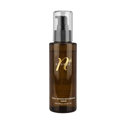 Nth Degree Ultra Smooth Helichrysum Hair Serum