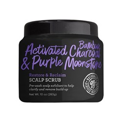 Not Your Mothers Naturals Restore Reclaim Scalp Scrub