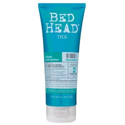 TIGI Bed Head Urban Antidotes Recovery Conditioner, 200mL