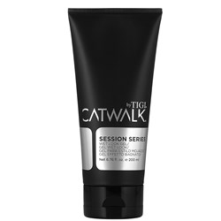 TIGI Catwalk Session Series Wet Look Gel
