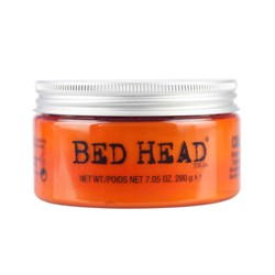 TIGI Bed Head Colour Goddess Miracle Hair Treatment