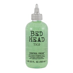 TIGI Bed Head Control Freak Hair Serum
