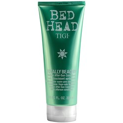 TIGI Bed Head Totally Beachin Conditioner