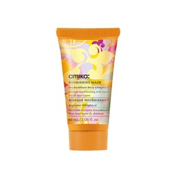 amika Nourishing Hair Treatment Mask 60mL