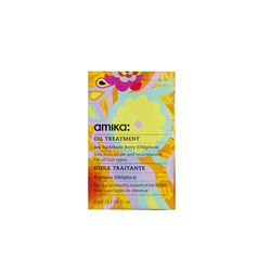 amika Obliphica Oil Treatment 3mL