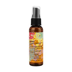 amika Blowout Spray 59mL