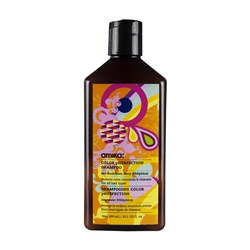 amika Colour pHerfection Shampoo 300mL
