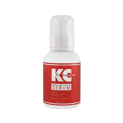 Keratin Colour Defend My Colour Serum
