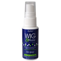 DeMert WIG Net Spray, 30mL