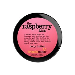 Treaclemoon The Raspberry Kiss Body Butter