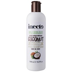 Inecto Coconut Conditioner