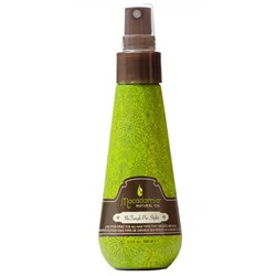 Macadamia Natural Oil No Tangle Pre-Styler, 100mL