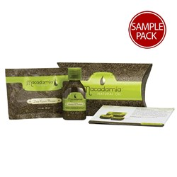 Macadamia Natural Oil Get Hooked Pack