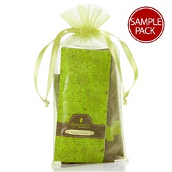 Macadamia Natural Oil 6pc Sachet Sampler