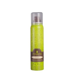 Macadamia Natural Oil Control Hair Spray 100mL