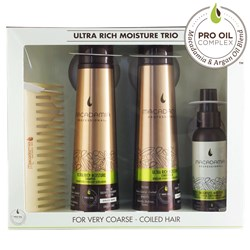 Macadamia Professional Ultra Rich Moisture Hair Pack