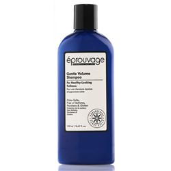 Eprouvage Gentle Volume Shampoo