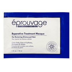 Eprouvage Reparative Treatment Masque Sachet