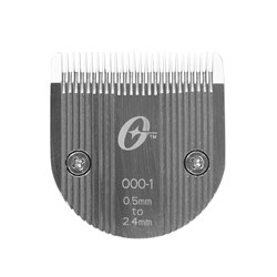 Oster Professional C200 Ion Hair Clipper Blade
