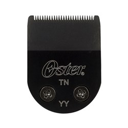 Oster Professional Detachable Titanium Narrow Blade