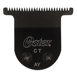 Oster Professional Detachable Titanium CT T Blade