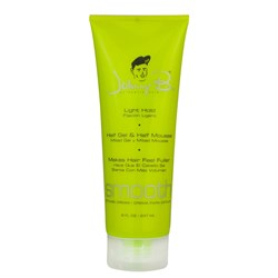 Johnny B Smooth Styling Hair Cream