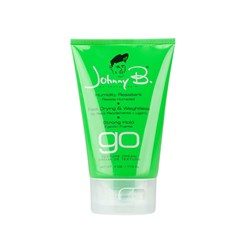 Johnny B Go Texture Hair Cream