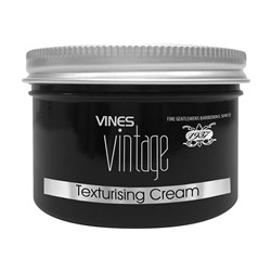 Vines Vintage Texturising Hair Cream