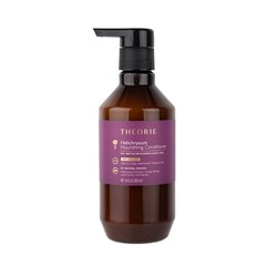 Theorie Helichrysum Nourishing Conditioner 400mL