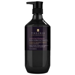 Theorie Pure Professional Restoring Shampoo