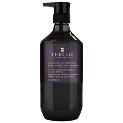 Theorie Pure Professional Restoring Conditioner