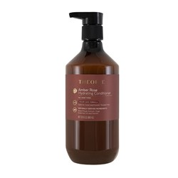 Theorie Amber Rose Hydrating Conditioner