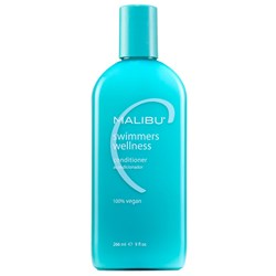Malibu C Swimmers Conditioner 266mL