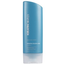 Keratin Complex Colour Care Shampoo