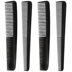 Hair Styling Combs