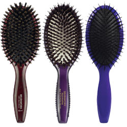 Cushion Brushes