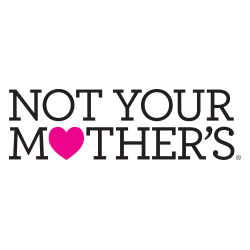 Not Your Mothers