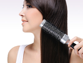 hair brushes, hair comb, hair style, hot tube hair brush, vented hair brush, best hair brush, best comb