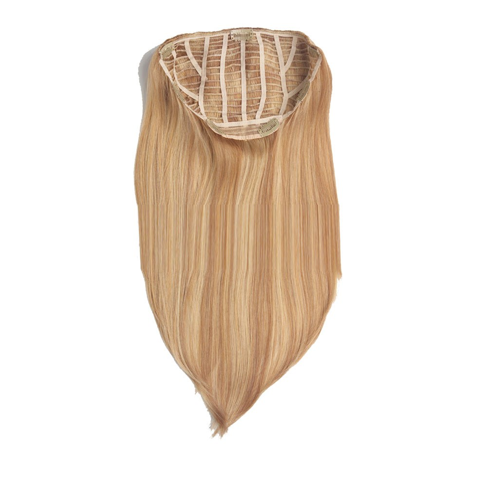 Hairdo 25 Jessica Simpson Clip In Layered Straight Hair Extensions