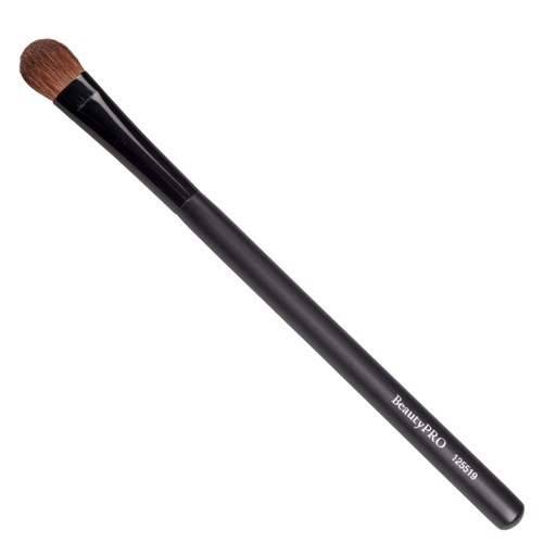 BeautyPRO Regular Shading Makeup Brush