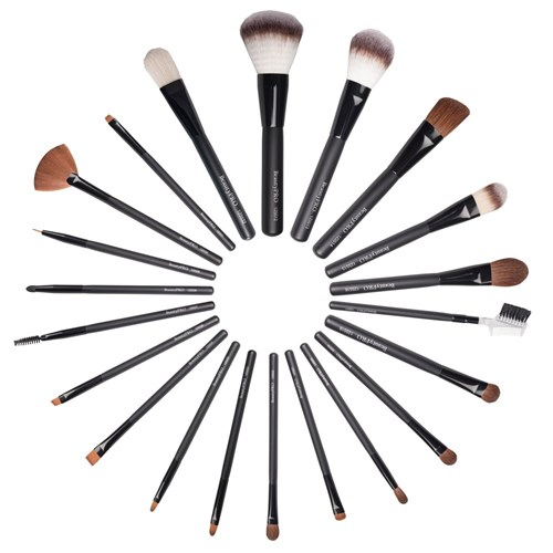 BeautyPRO Definer Makeup Brush